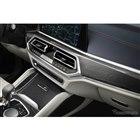 BMW X5M 新型の「ファーストエディション」