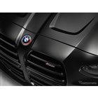 BMW M4 コンペティション × KITH