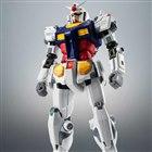 「ROBOT魂 <SIDE MS> RX-78F00 ガンダム」