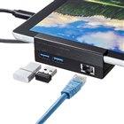 USB-3TCH26BK