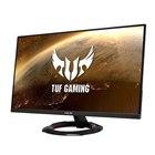 TUF Gaming VG249Q1R