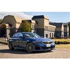 BMWアルピナB3