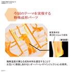 「Figure-riseLABO 式波・アスカ・ラングレー」