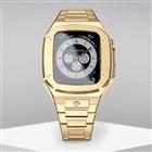 Apple Watch Case - EV44