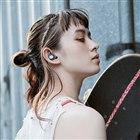 NUARL N6 Sports WATERPROOF TRULY WIRELESS STEREO EARBUDS