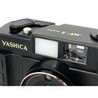 YASHICA MF-2 Super 復刻版