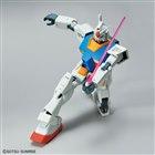 「MG 1/100 ガンダムベース限定 RX-78-2ガンダム(パーフェクトガンダムVer.)[アニメカラー]」