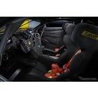 フェラーリ 488 GT モディフィカータ