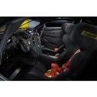 「フェラーリ488GTモディフィカータ」登場 最高出力700PSの限定生産モデル