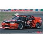 STP タイサン GT-R (スカイラインGT-R [BNR32 Gr.A 仕様] 1993 JTC)
