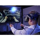BMWの新世代EVのiXの開発に初めて導入されたゲーム技術