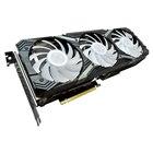 ELSA GeForce RTX 3090 ERAZOR X