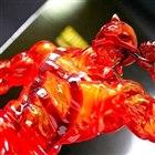 7位 連載41周年記念「キン肉マン フェイスフラッシュ 業火のクソ力 Ver.」が11/29発売…11月29日