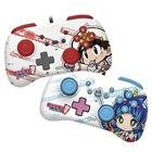 ホリパッド ミニ for Nintendo Switch 桃太郎・夜叉姫 セット