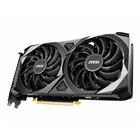 GeForce RTX 3060 Ti VENTUS 2X OCV1