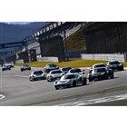 ロータス車の輸入販売を手がけるエルシーアイは、ワンメイクレース「LOTUS CUP JAPAN...