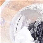 バケツでたたき洗い洗濯機 大渦丸 CWPWFWMW
