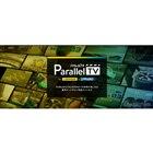 ダンロップ「Parallel TV」