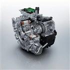 プジョーがコンパクトSUV「3008」の改良モデルを発売 プラグインハイブリッド車を新設定