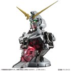 ULTIMATE MECHANIX -UNICORN GUNDAM-
