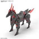 SDW HEROES 軍馬