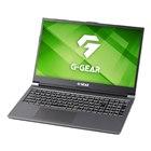 G-GEAR スロウ・ダメージ推奨パソコン スタンダード/ハイエンドモデル
