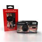 「Escura snaps 35 Film Camera(UK)」