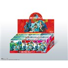 「TAMASHII BOX ONE PIECE」