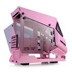AH T200 Pink