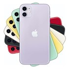 7位 ドコモ、ahamoサイトにてiPhone 11を新規・MNPで49,390円〜
