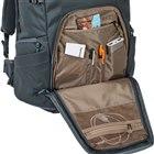 Thule Covert DSLR Backpack 24L