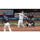 eBASEBALLプロ野球スピリッツ2021 グランドスラム