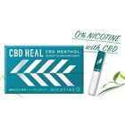 「CBD HEAL(CBDヒール)」