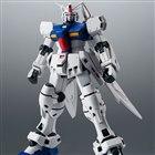 7,150円、「RX-78GP03S ガンダム試作3号機ステイメン ver. A.N.I.M.E」が4/17発売