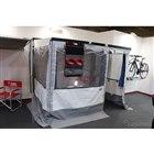 ジャパンキャンピングカーショー2021:FIAMMA