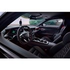 アウディが「e-tron GT」を日本初公開 2モーター4WDを搭載した電動の4ドアクーペ