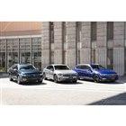 VW パサート オールトラック/パサート/パサート ヴァリアント