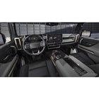 GMC ハマー EV SUV エディション1