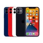 2位 IIJ、未使用品「iPhone 12/12 mini」64GBモデルを販売開始…4月2日