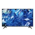 7位 約30,000円から、ハイセンスが液晶テレビ「A40G」シリーズを5月中旬発売…4月7日