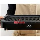減煙焼き肉グリル XGRILL +PLUS YGMB-X120