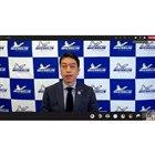 新社長に就任した須藤 元氏は、日本ミシュランがどんな会社でどんな貢献をしているか、日本での認知...