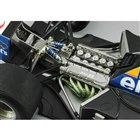 """「ウィリアムズ FW14 """"スーパーディテール""""」"""