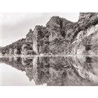 「GIZMON Uyuni Mirror」作例