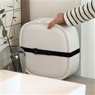 折りたためる洗濯機 WMW-021
