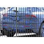 マセラティ グレカーレ 市販型プロトタイプ(スクープ写真)
