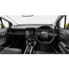 「シトロエンC3エアクロスSUV」の特別仕様車「サーフエディション バイ リップカール」発売