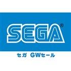 5位 最大90%オフ、PS5/PS4/Switch/3DS対象の「セガ GWセール」開始