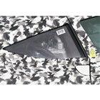 メルセデス AMG One 市販型プロトタイプ(スクープ写真)