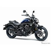 最新 カワサキ 情報 バイク webオートバイ|バイクのニュース速報と情報を毎日更新!